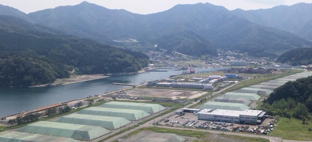 20120718平田