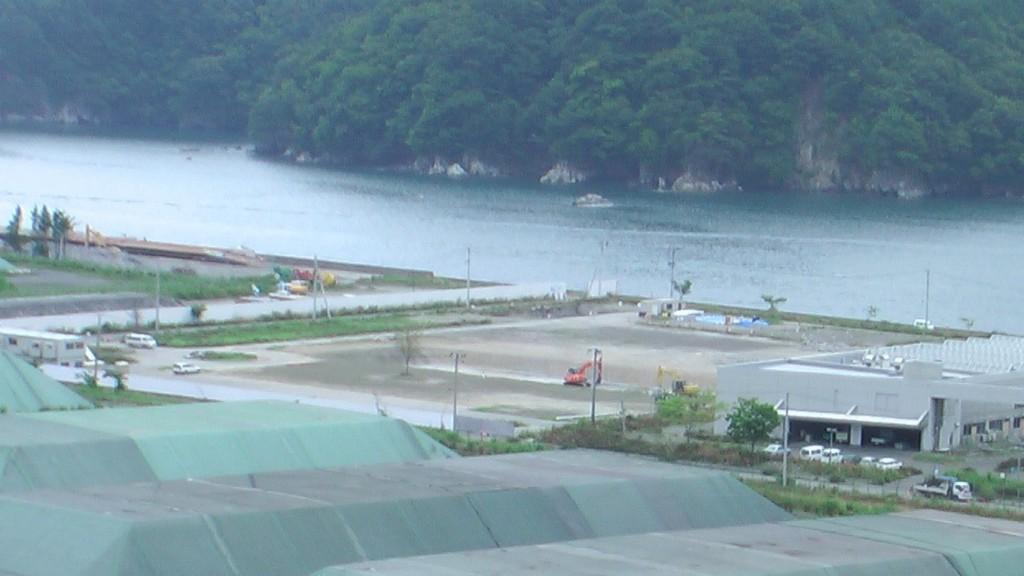20120810平田
