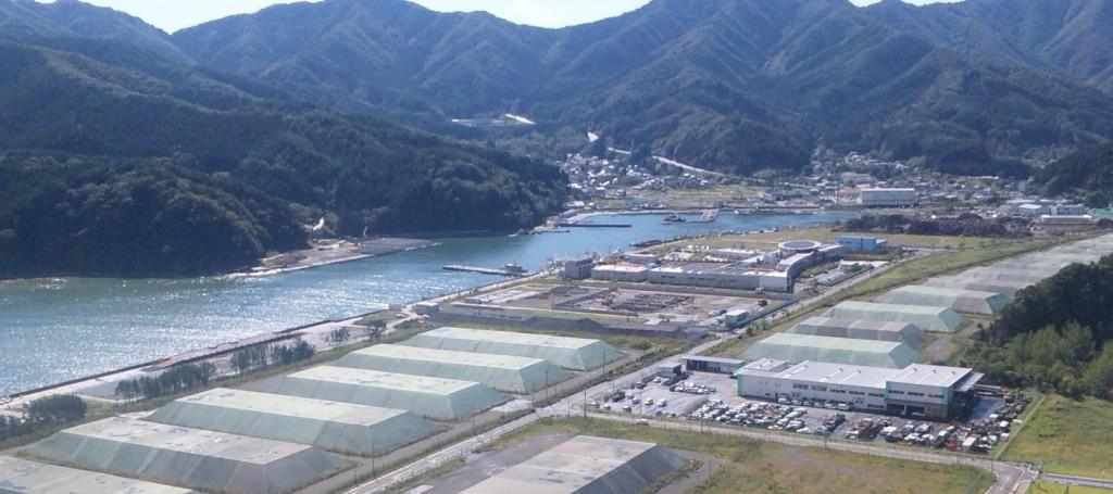 20121005平田