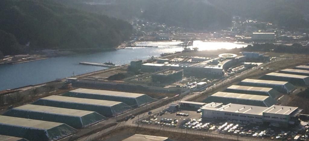 20121227平田